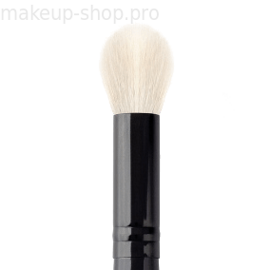 Relouis PRO Кисть Multifunctional Brush натуральный ворс S