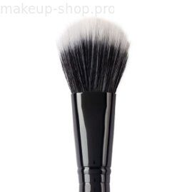 Relouis Pro Кисть Duo Fiber Brush №11