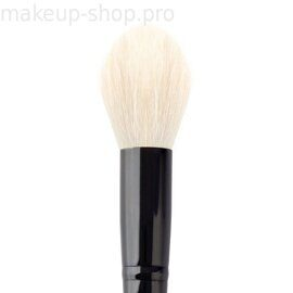 Relouis PRO Кисть Multifunctional Brush натуральный ворс L
